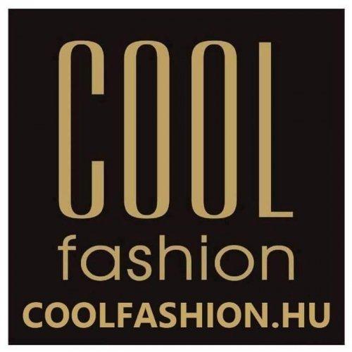 83bf5fb322 Cool Fashion Debrecen - Együttműködő Partnerek - FAMILY PERFECT DAY
