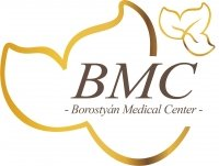 Borostyán Medical Center